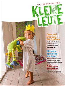 kleine-leute-magazin
